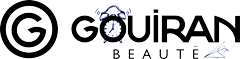 Grossiste Coiffure et Esthétique - Vente en ligne - Gouiran